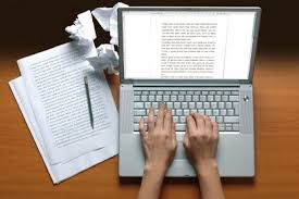 scrivere_al_pc